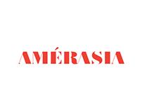 Amérasia Film Festival