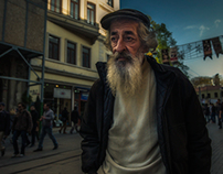 Istanbul | 2013