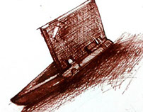 Sketching - 101