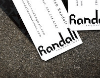 Randall Productions