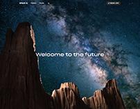 SPACE Q - World 1st Planet Immigration Services