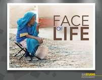 FACE OF LIFE