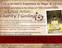 CJ Gosling Handouts 1
