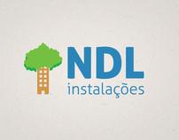 NDL Instalações