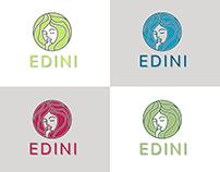 """EDINI"""""""