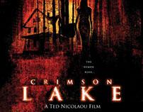 Karma Films - Movie Posters