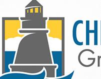 Chequamegon Bay  | Branding / Identity
