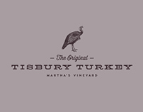 Tisbury Turkey