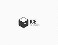 ICE List App