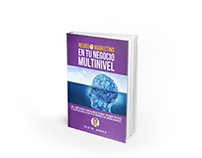 Ecover: Neuromarketing en tu negocio multinivel