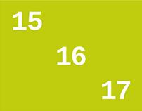 Logos 2015–16–17