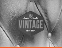 Vintage_XD de marque