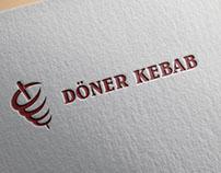 Doner Kebab - identification