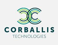BRANDLIFT© Corballis Consulting