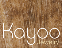 Kayoo Jewelry
