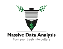 Massive Data Analysis