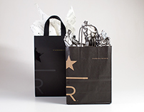 Starbucks Reserve Gifting Suite