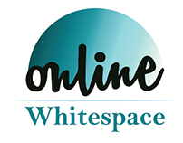Online Whitespace