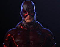 cyclops all new