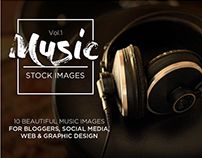 MUSIC Vol.1