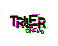Triler CineLab
