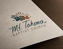 Mt. Tahoma Baptist Church