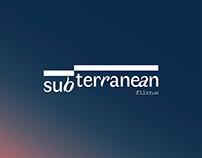 Subterranean Films