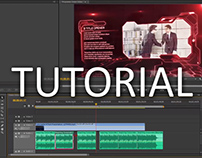 Tutorial: How to loop Music in your Video Software