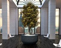 Treez - product presentatie