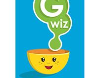 G.W.I.Z