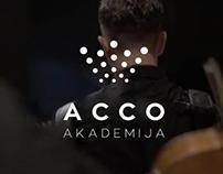 Acco Academy