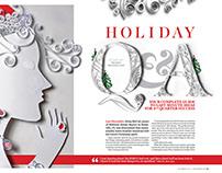 INSTORE Magazine Nov 2016 Lead Story