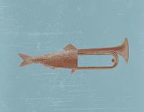 Instrumentos Faunales