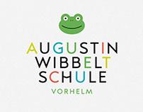 Augustin Wibbelt Schule