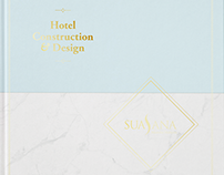 Hotel Construction & Design