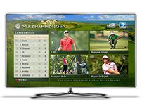 [2012] PGA Championship Channel & TV App