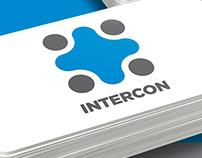Intercon A.Ş.