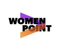 Accenture   Woman Point Newsletter
