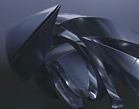 Generative Sculpture Design 2020 (18)