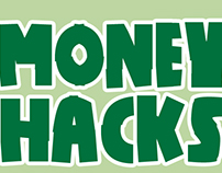 Money Saving Tips and Hacks