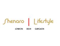 Shenaro lifestyle - Samples
