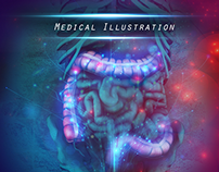 Medical Illustration