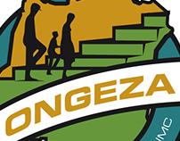 ONGEZA  project logo