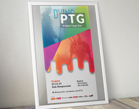 Poster PTG