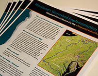 Maryland Watershed Implementation Plan FAQ