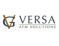 Versa ATM Solutions