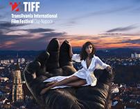 KingKong-TIFF Poster 2017