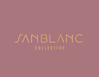 Sanblanc Collection