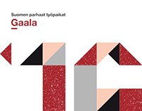 GPTW Gala 2016