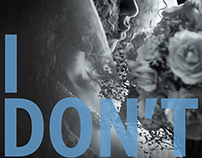 #IDONT: DIGITAL CAMPAIGN TO END CHILD MARRIAGE
